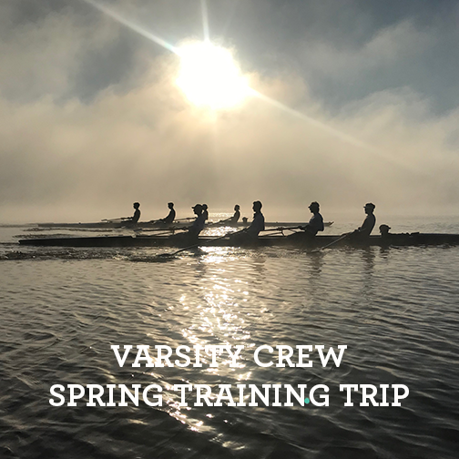 Group Trips > Landing > Crew Photo Link