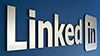 Belmont Hill Alumni group on LinkedIn