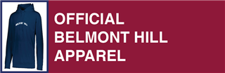 Official Belmont Hill Apparel
