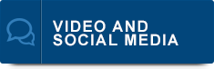 Video and Social Media