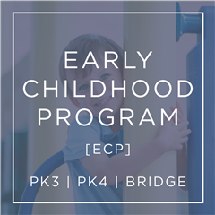 ECP - Visit and Apply