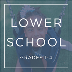 Lower School - Visit and Apply
