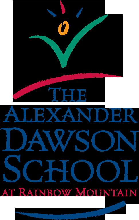 Alexander Dawson School | Private School in Las Vegas, NV