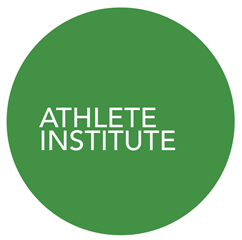 Athlete Institute 2018 - 2019