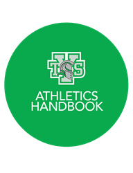 Athletics Handbook 2016/2017