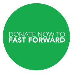 Donate Now - Capital Campaign