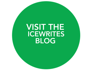ICEWRITES Blog
