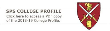 SPS College Profile