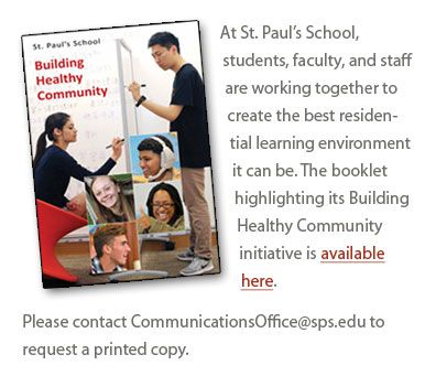 Building Healthy Community Download