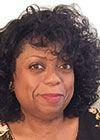 Myra Singletary
