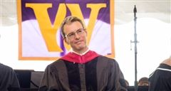 Dan Miller, Head of School