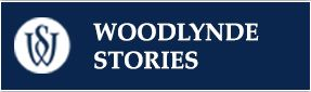 Woodlynde Stories