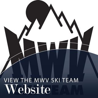 Visit the MWV Ski Team Website