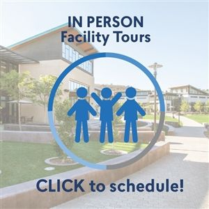 In-Person Tour Link
