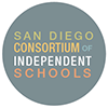 San Diego Consortium of Independent Schools