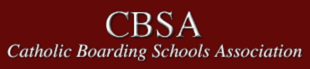 The Catholic Association of Boarding Schools