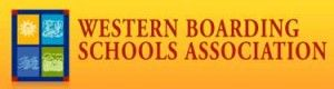 Western Boarding School Association