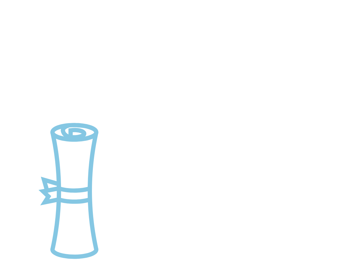 Faculty Degrees