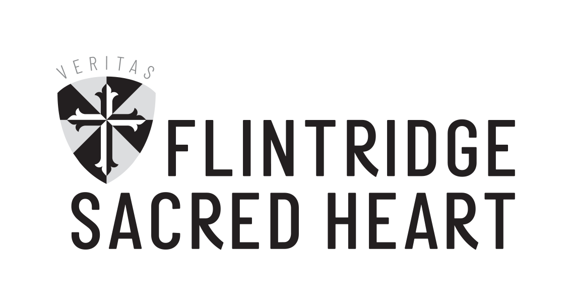 Flintridge Sacred Heart