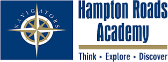 Hampton Roads Academy - Think Explore Discover