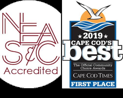Cape Cod Academy | Private College Preparatory School