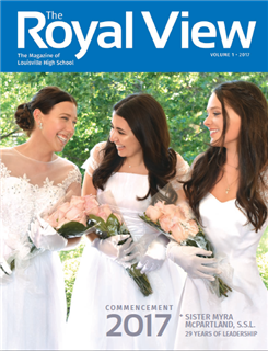 The Royal View 2017