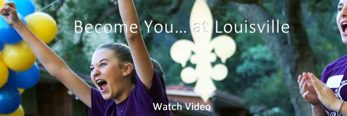 Become you video link fun
