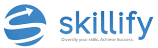 Skillify - Transforming Students Into Young Professionals