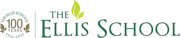 The Ellis School Logo