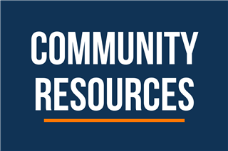 Reopening Resources For CH-CH Families