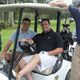 Save-the-Date: Charger Classic Golf Outing