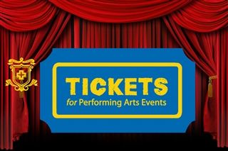 Performing Arts Events