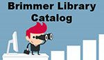Search the Brimmer and May Catalog