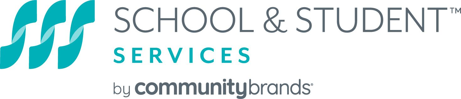 School and Student Services