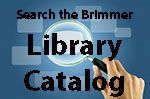 Library Catalog 150 px