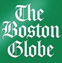 Boston Globe Archives