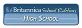 Britannica Upper School