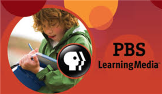 PBS Learning Media Custom