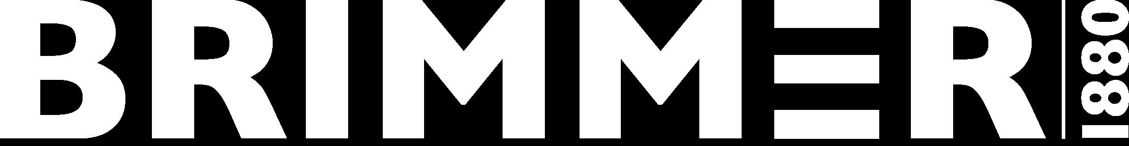 Brimmer Logo