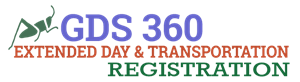 GDS 360 Extended Day & Transportation