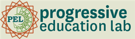 Progressive Education Lab