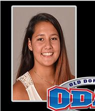 Two W&L Athletes Earn ODAC Honors