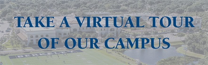 Campus Virtual Tour