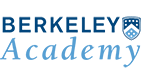 The Berkeley Academy
