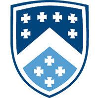 Berkeley Preparatory School Shield
