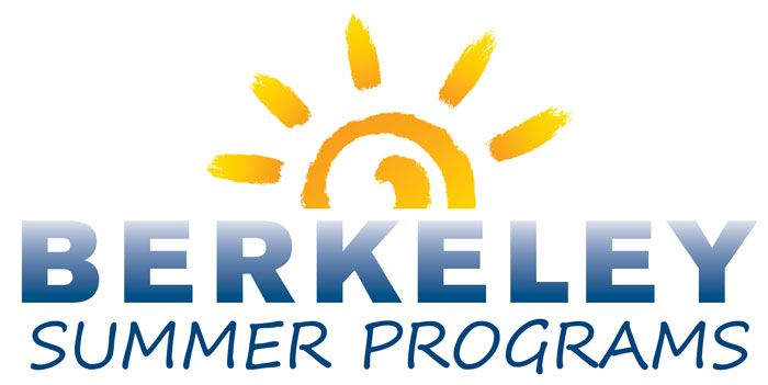 Berkeley Camps & Summer Programs