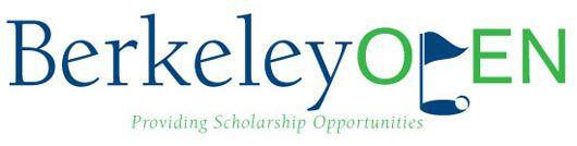 Berkeley Open Logo