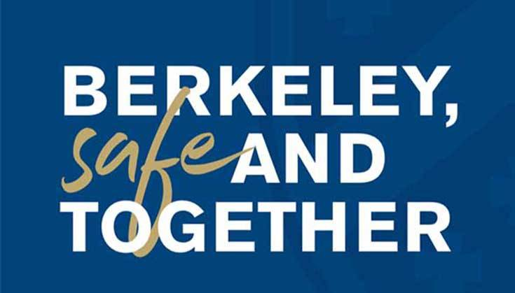 Berkeley, Safe and Together