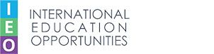 International Education Opportunities
