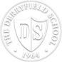Derryfield School seal
